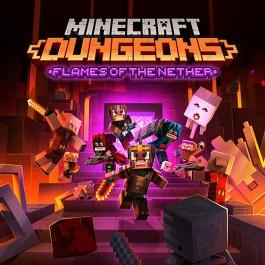 CI_NSwitchDS_MinecraftDungeons_FlamesOfTheNether.jpg