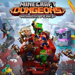CI_NSwitchDS_MinecraftDungeons_HowlingPeaks.jpg