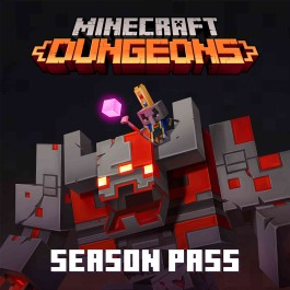 CI_NSwitchDS_MinecraftDungeons_SeasonPass.jpg