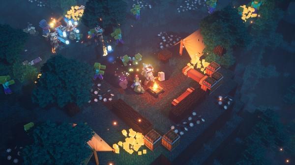 CI_NSwitchDS_MinecraftDungeons_Survive.jpg