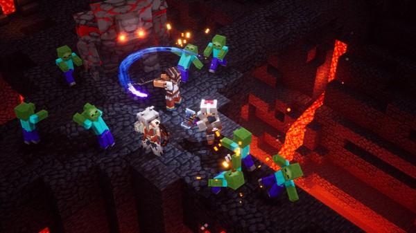 CI_NSwitchDS_MinecraftDungeons_Unite.jpg