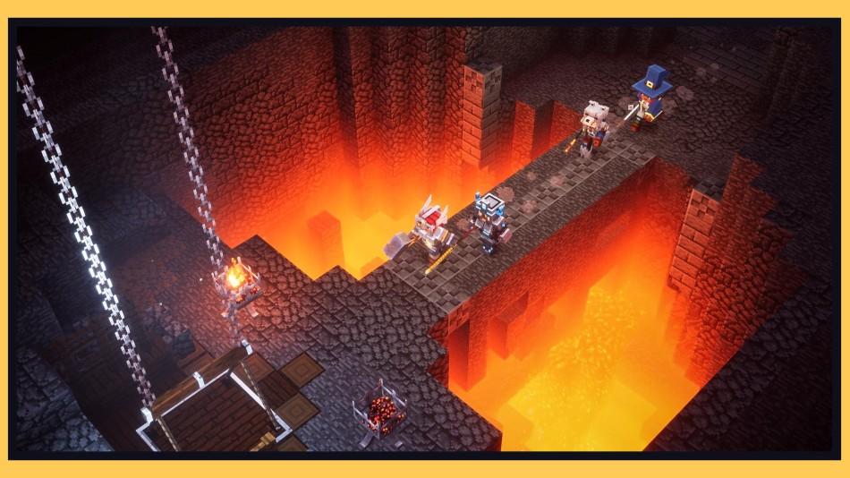 NSwitchDS_MinecraftDungeons_01.jpg