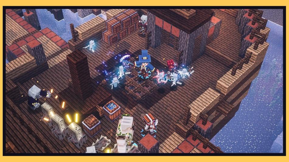 NSwitchDS_MinecraftDungeons_02.jpg