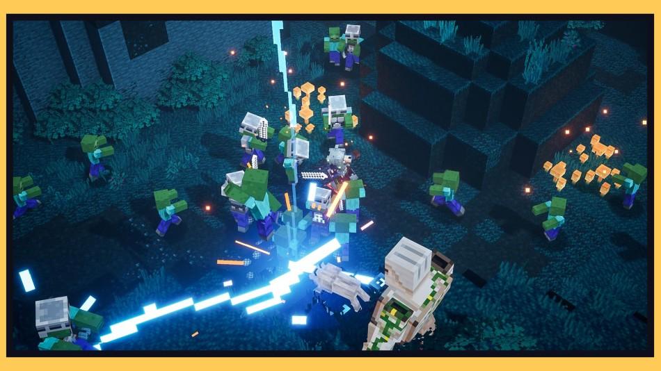 NSwitchDS_MinecraftDungeons_04.jpg