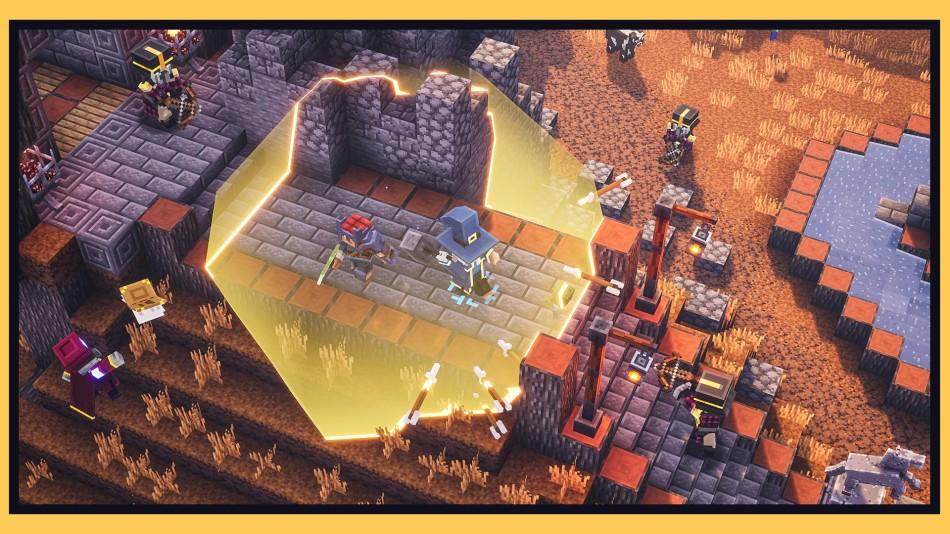 NSwitchDS_MinecraftDungeons_05.jpg