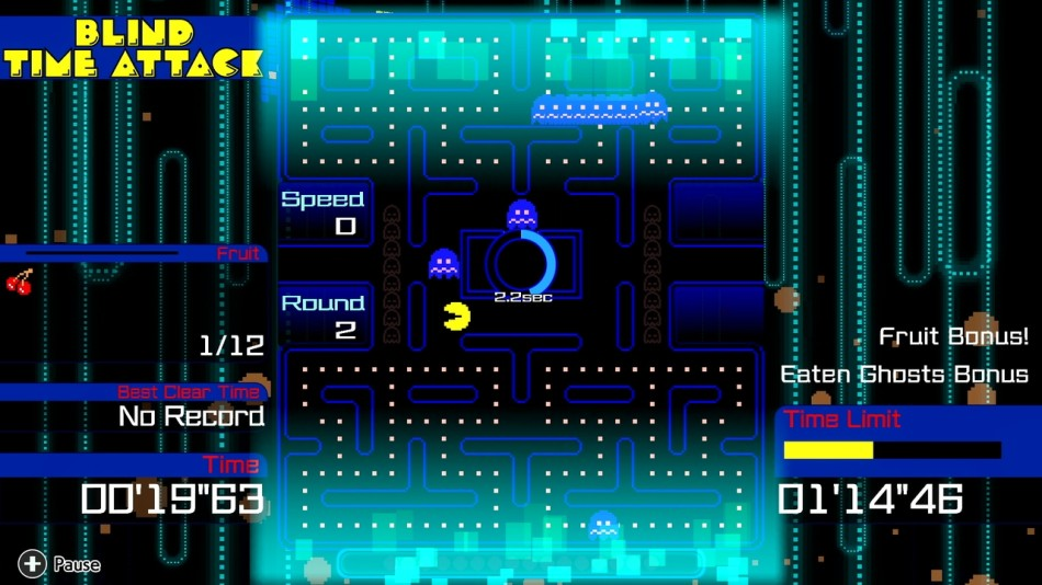 CI_NSwitchDS_PacMan99_DLCPack_03.jpg