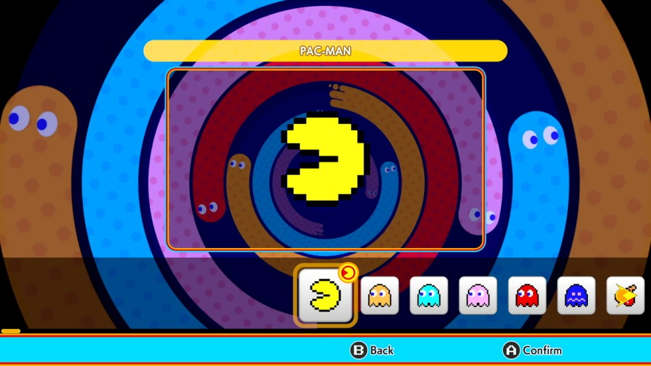 CI_NSwitchDS_PacMan99_NormalMode_05.jpg