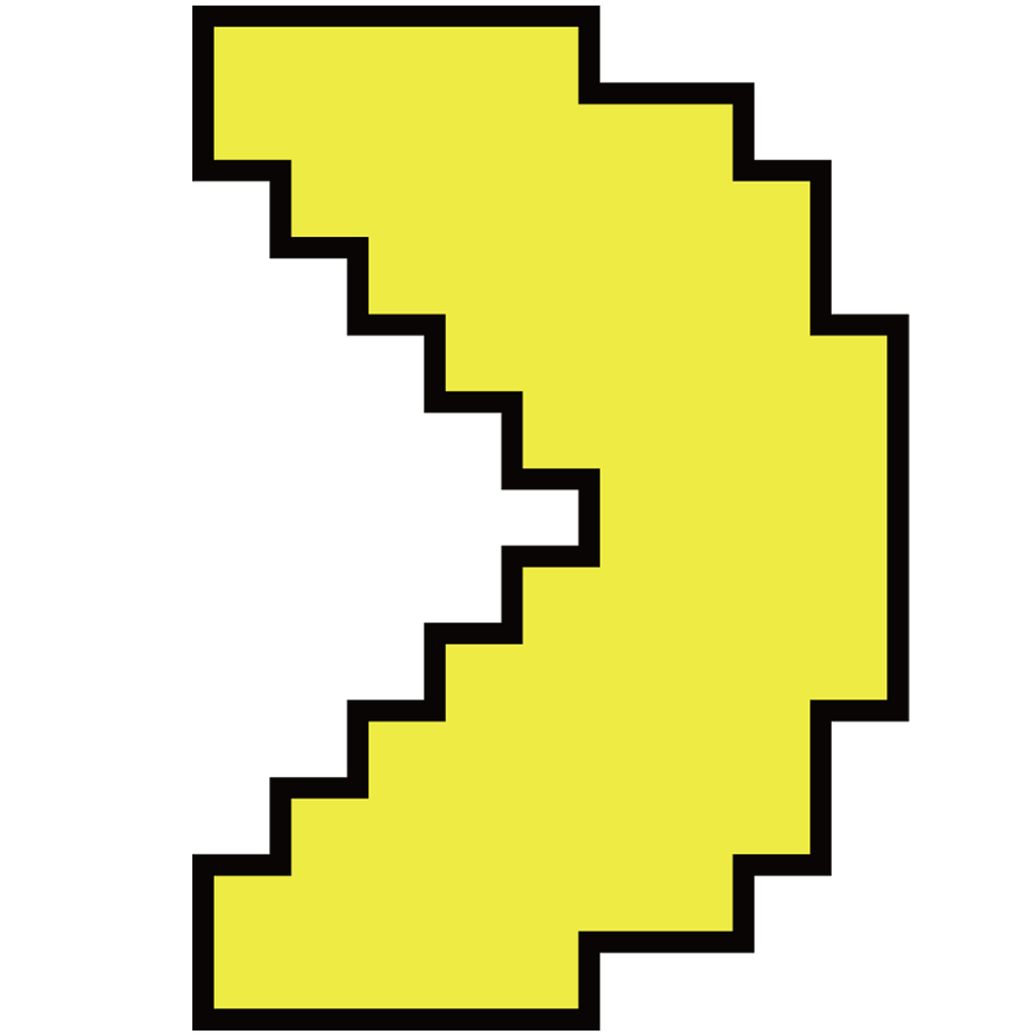 CI_NSwitchDS_PacMan99_PacMan_Chomp.png