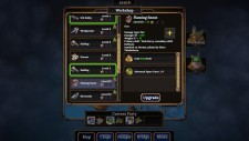 NSwitchDS_SteamTactics_06