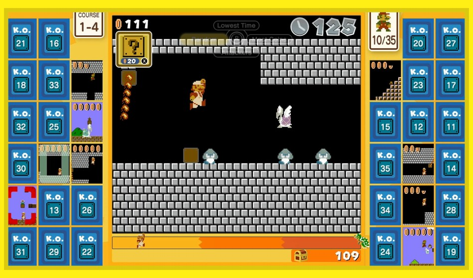 CI_NSwitchDS_SuperMarioBros35_Gallery_01.jpg