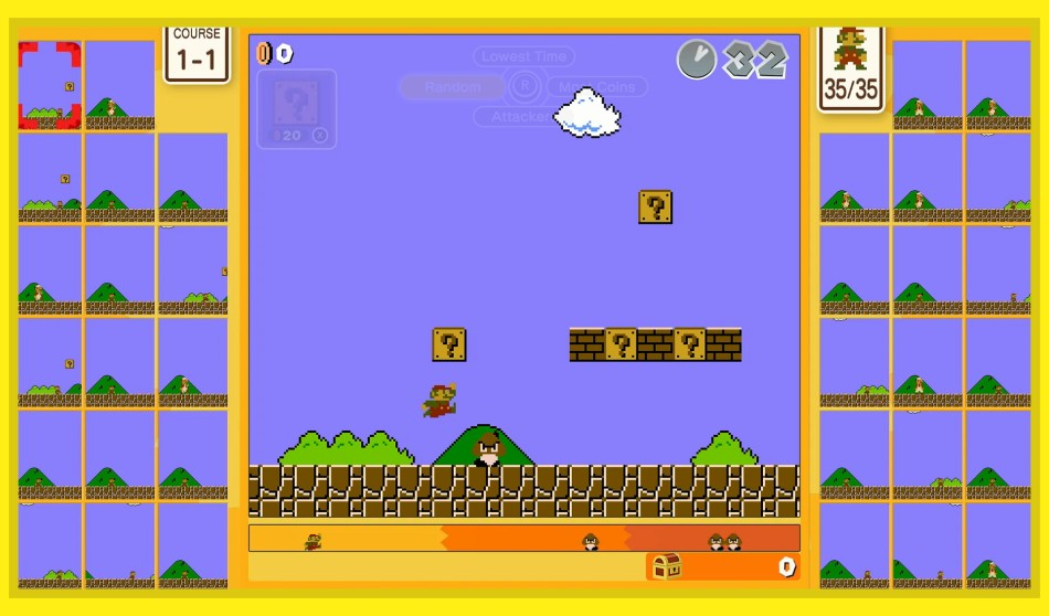 CI_NSwitchDS_SuperMarioBros35_Gallery_04.jpg