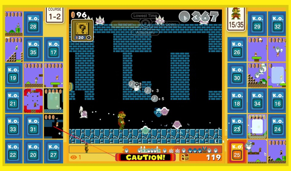 CI_NSwitchDS_SuperMarioBros35_Gallery_06.jpg