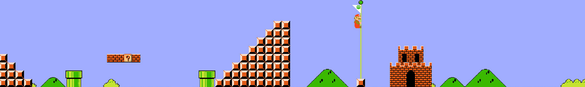 CI_NSwitchDS_SuperMarioBros35_StageBackground.jpg