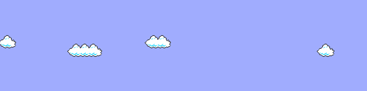 CI_NSwitchDS_SuperMarioBros35_StageBackground_Level2_Clouds_Mobile.jpg
