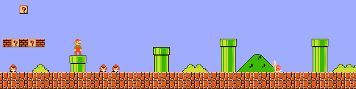 CI_NSwitchDS_SuperMarioBros35_StageBackground_Level2_Mobile.jpg