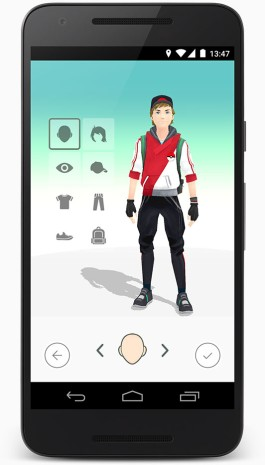CI7_SmartDevice_PokemonGo_AvatarCustomization.jpg