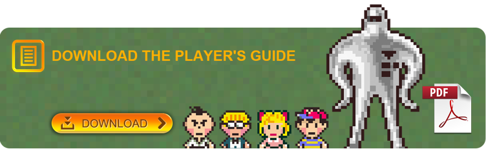 CI16_WiiUVC_Earthbound_PlayersGuide.png