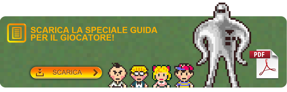 CI16_WiiUVC_Earthbound_PlayersGuide_itIT.png