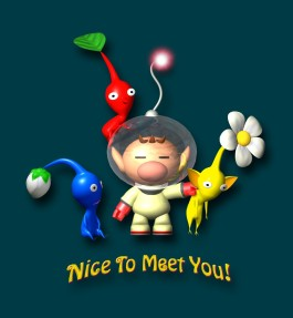 pikmin_with_olimar.jpg