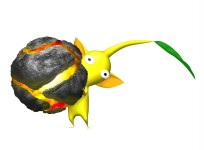 yellow_pikmin.jpg