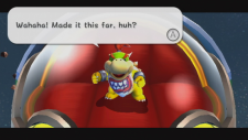 bowser_jr_english