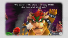 intro_screen_bowser_english
