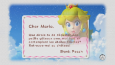 intro_screen_peach_french