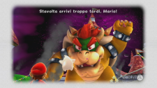 intro_screen_bowser_italian