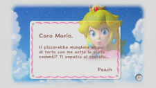 intro_screen_peach_italian