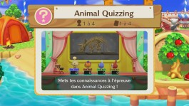 CI16_WiiU_ACAF_s_26_quiz_question_frFR.jpg