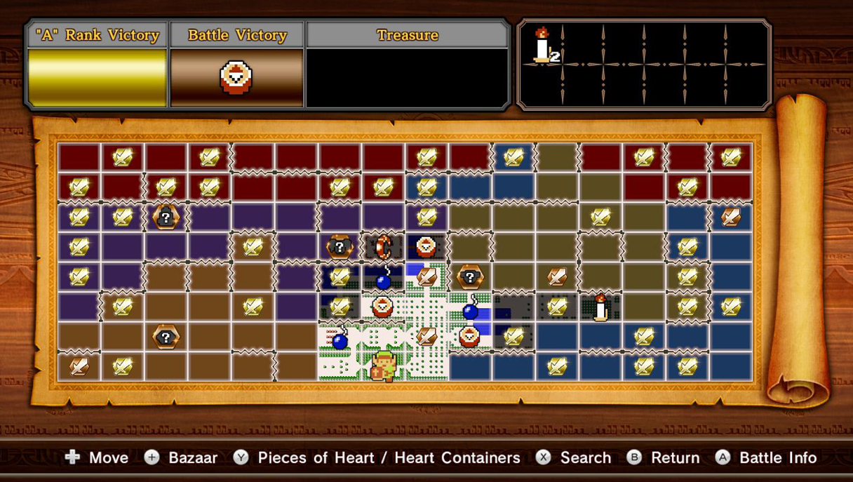 CI16_WiiU_HyruleWarriors_AdventureModeMap_enGB.png