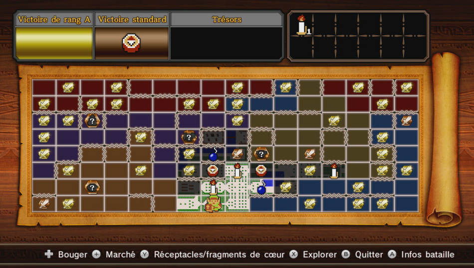 CI16_WiiU_HyruleWarriors_AdventureModeMap_frFR.png