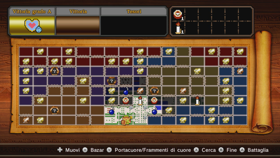 CI16_WiiU_HyruleWarriors_AdventureModeMap_itIT.png