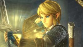 CI16_WiiU_HyruleWarriors_Link.png