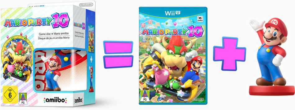CI16_WiiU_MarioParty10_Bundle_enZA.jpg