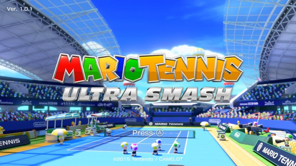CI16_WiiU_MarioTennisUltraSmash_Patch101.jpg
