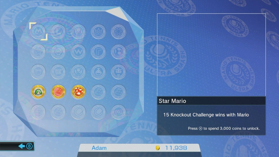 CI16_WiiU_MarioTennisUltraSmash_Rewards.jpg