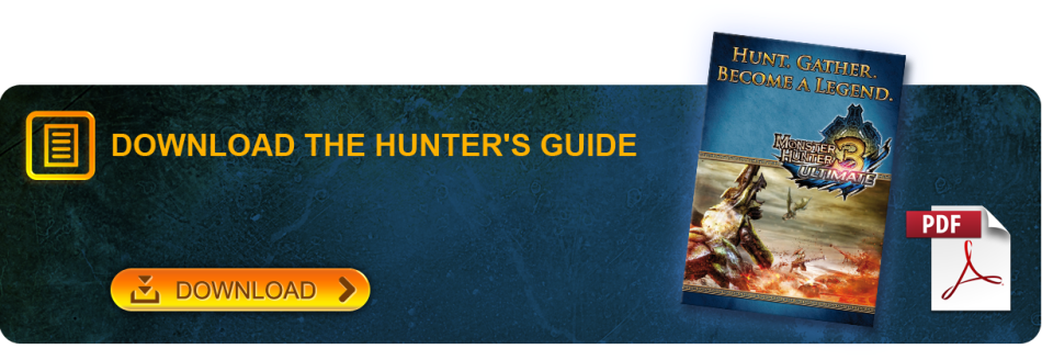 CI16_MonsterHunter3Ultimate_HuntersGuide_enGB.png