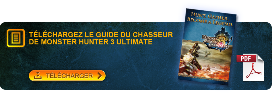CI16_MonsterHunter3Ultimate_HuntersGuide_frFR.png