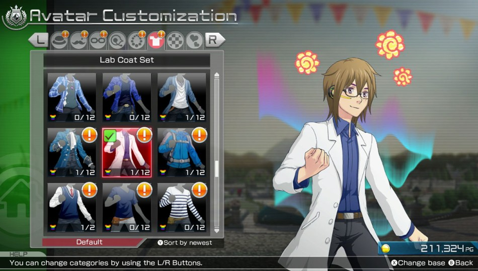 CI16_WiiU_PokkenTournament_ANewBattle_Customization.jpg