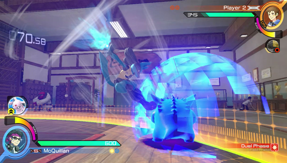 CI16_WiiU_PokkenTournament_LearnToFight_CounterAttack.jpg