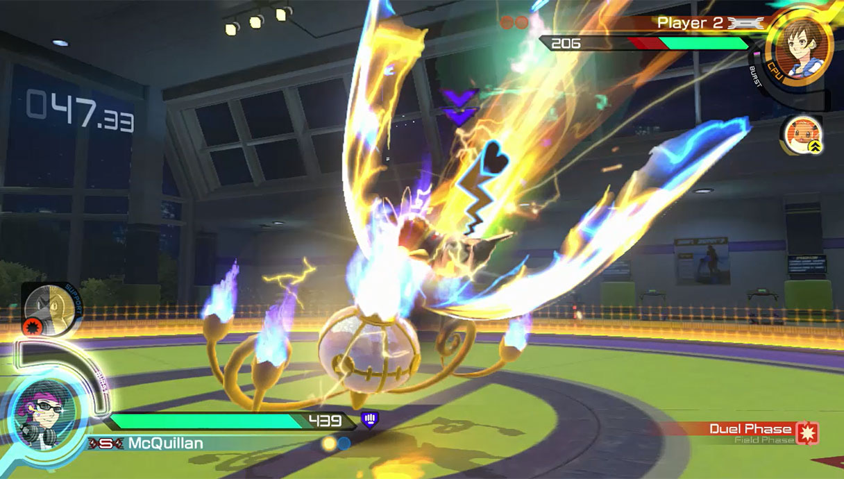 CI16_WiiU_PokkenTournament_LearnToFight_DuelPhase.jpg