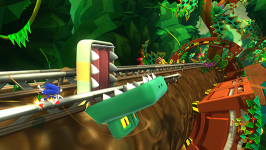 CI7_WiiU_SonicLostWorld_Screens_ForestZone.png