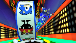 CI7_WiiU_SonicLostWorld_Screens_WallRun.png