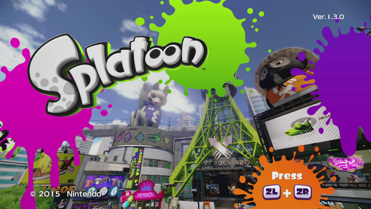 CI16_WiiU_Splatoon_Patch130.png