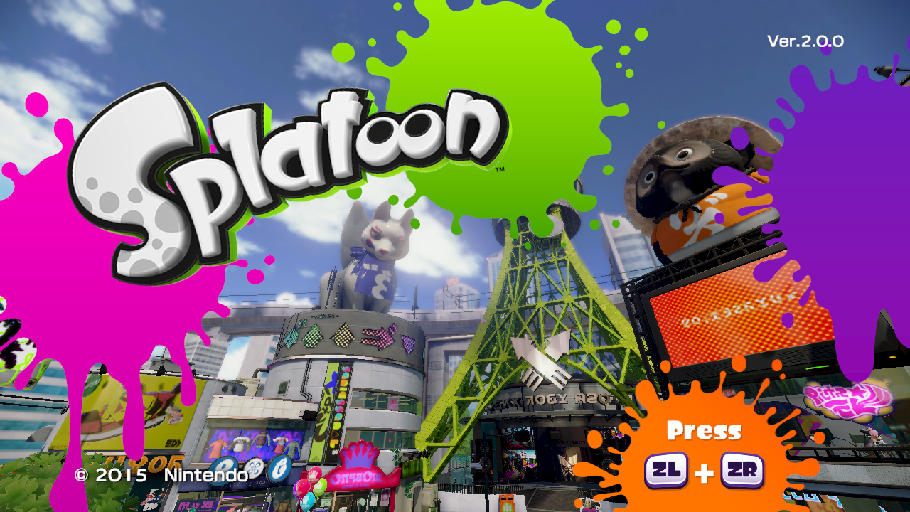 CI16_WiiU_Splatoon_Patch200.png