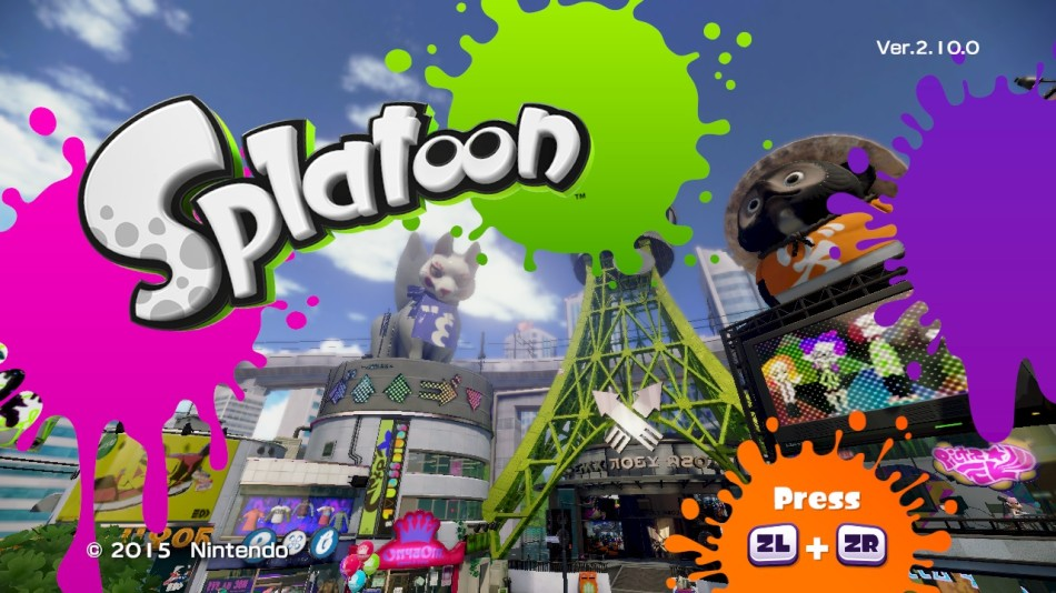 CI16_WiiU_Splatoon_Patch2100.jpg
