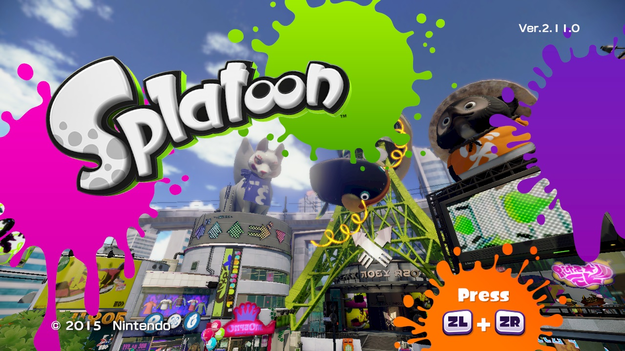 CI16_WiiU_Splatoon_Patch2110.jpg