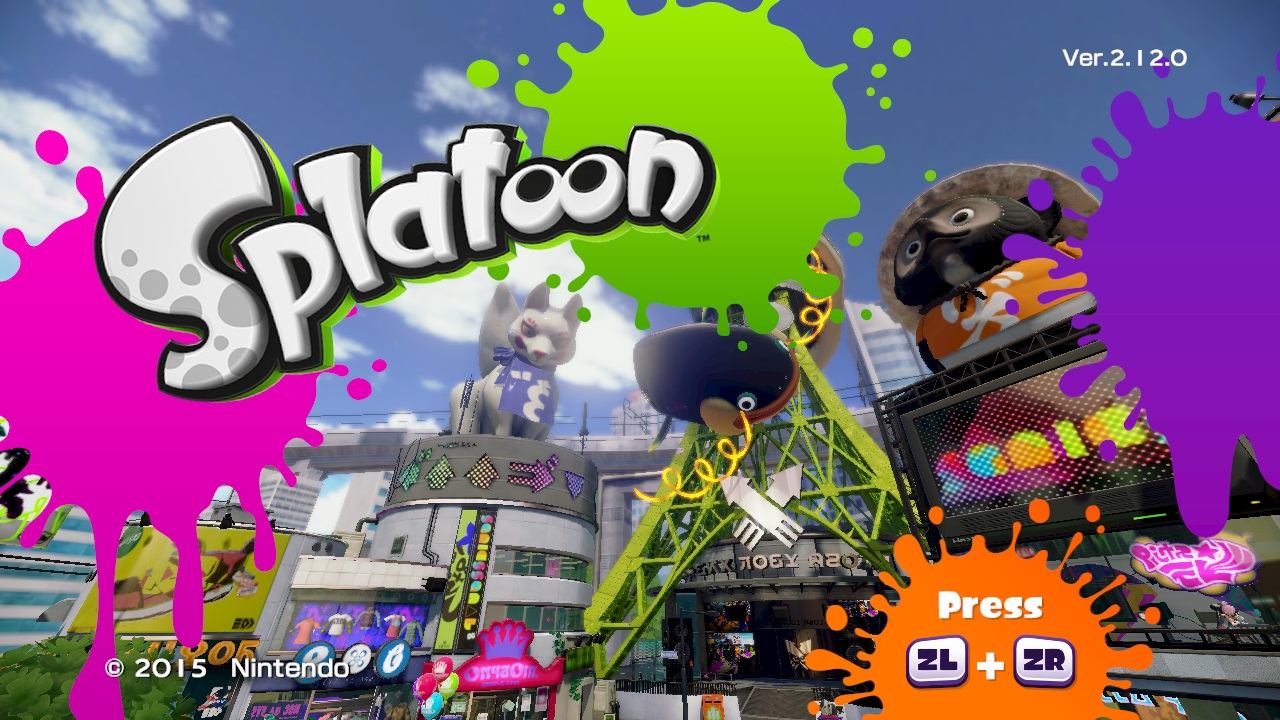 CI16_WiiU_Splatoon_Patch2120.jpg
