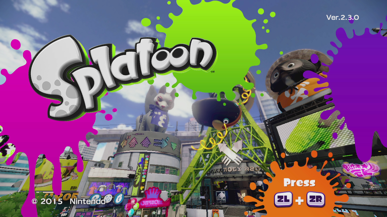 CI16_WiiU_Splatoon_Patch230.jpg